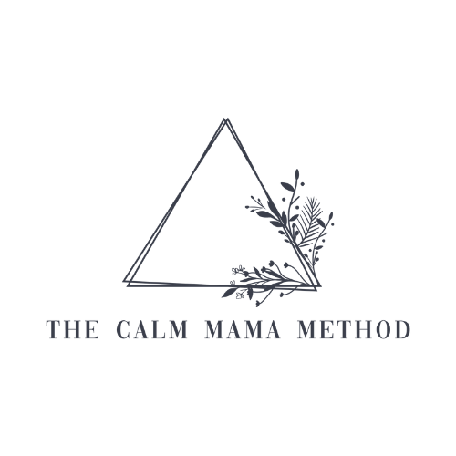 The Calm Mama Method